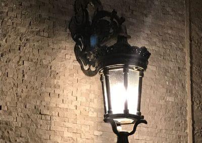 Екстериорно осветление (112)