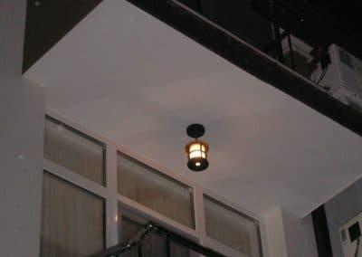 Екстериорно осветление (48)