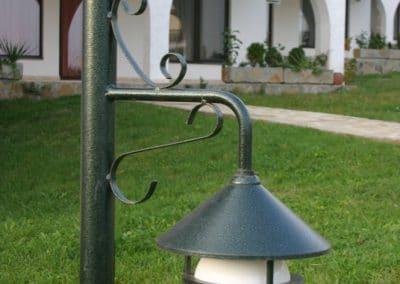 Екстериорно осветление (62)