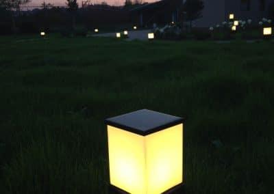 Екстериорно осветление (67)