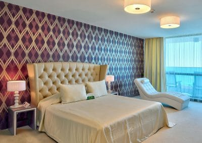 Хотел Интернационал, Златни пясъци (10)