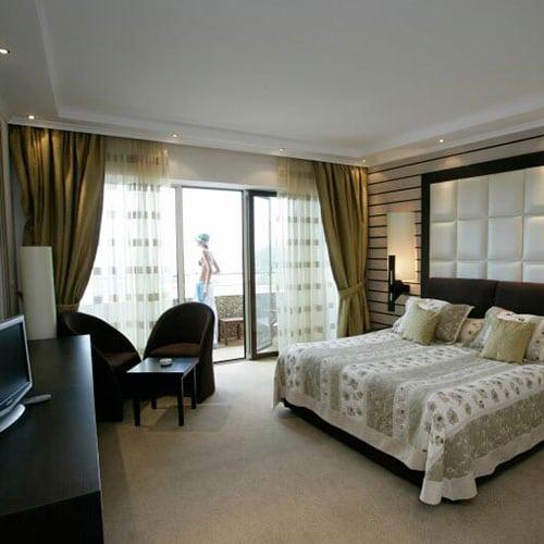 Spa Hotel Pomorie