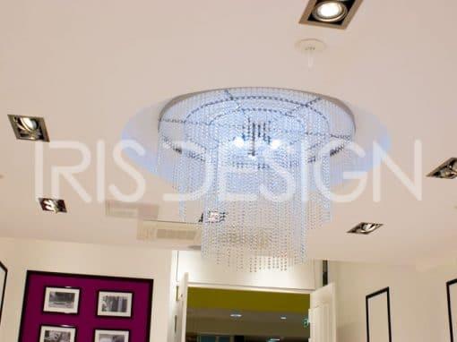 Irisdesign