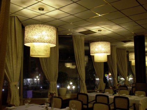 Hotel Bulgaria Bourgas, Burgas