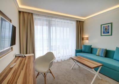 Nympha Hotel (1)