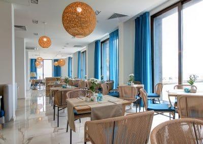 Nympha Hotel (6)
